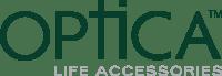 Optica Life Accessories