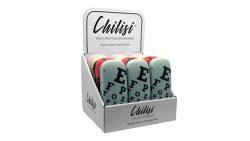 Chilisi Optical Eyewear Cases