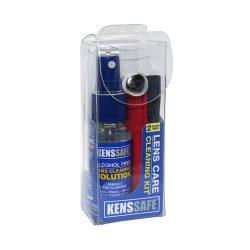 KENSSAFE Safety Eyewear Cleaning Kit