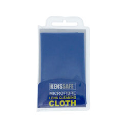 KENSSAFE Industrial Microfibre Cleaning Cloth