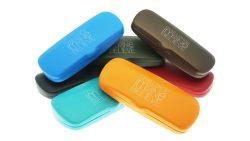 Printed Eyewear Cases - Magnum by Optica