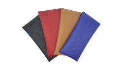 Soft Cases/Pocket Clip Cases