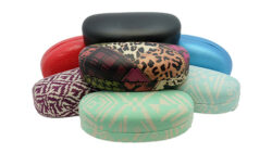 Snap Wrap Assorted Sunglass Cases
