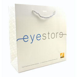 Branded Retail Bags
