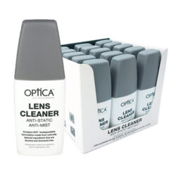 Optica Range
