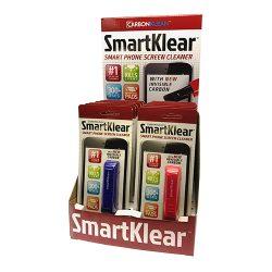 SmartKlear by CarbonKlean