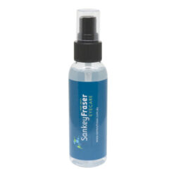 60ml Branded Lens Cleaning Solution