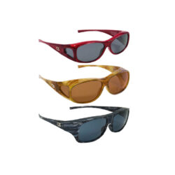Overspex™ Over-the-Top Sunglasses